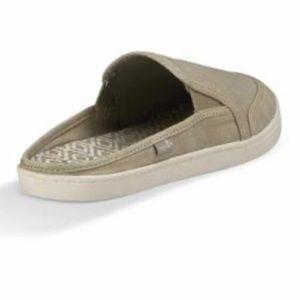 Samuel Drew Me Cruiser Shoes